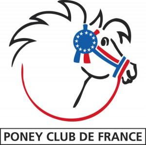 Inf___Logo_PCF___V1